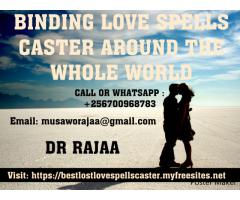 Same Day Love Spells In Uganda +256700968783
