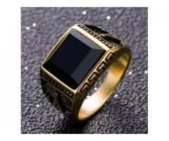 Magic ring for wealthy +27795742484