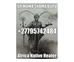 Spell Caster Africa-Europe-Asia-Usa +27795742484