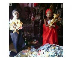 Voodoo spells 4 Money +27795742484