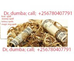 Ancient Money Spells That Work Instantly