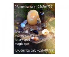 Voodoo Money Spells+256780407791