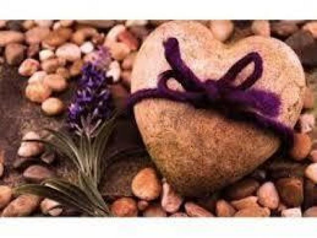 bring back lost love spell casters+256783573282USA
