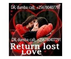powerful traditional healer in Apache+256780407791