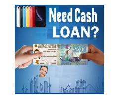 We help you Installment Loans