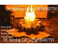 powerful doctor with Business spells +256780407791
