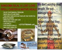 WE THEM TO MAKE YOU RICH PERMANENTLY+27737785444