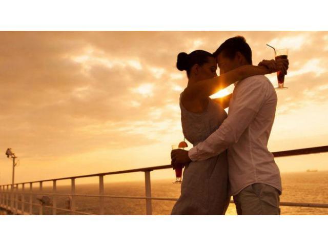 LOST LOVE SPELL, MARRIAGE, DIVORCE, LUCK SPELLS