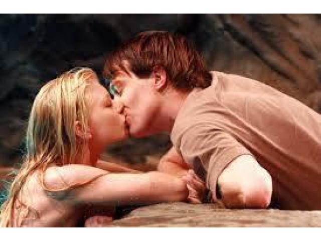 Love spell caster in Newsland,UK,  +27733947689