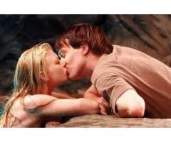 Love spell caster in Newsland,UK,  +27733947689