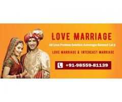 love marriage ,problem solution +91-9855981139