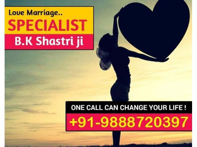 Online love problem solution +1-609-8888-664