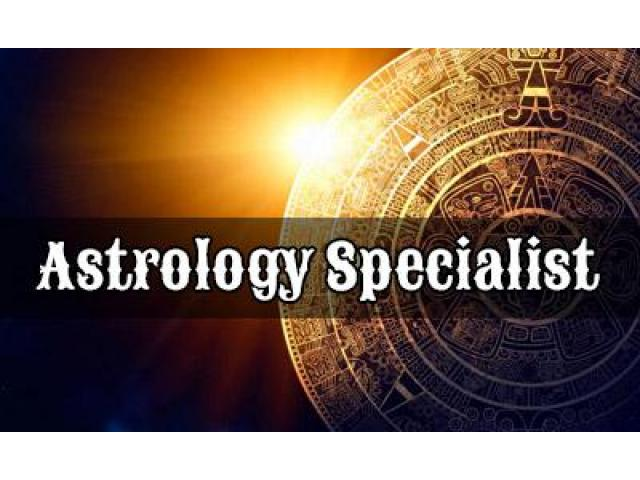 Astrology service provider in Kisumu
