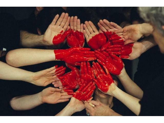 0027760981414  LOVE SPELL CASTER IN Denmark