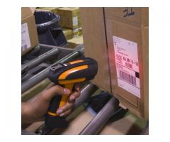 Verified Barcode Scanners in Suppliers in Uganda