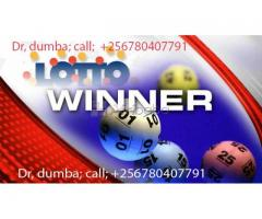 Best magic spells to win lottery +256780407791