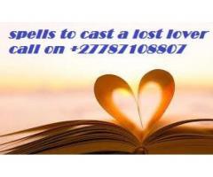 love spell +27787108807 Australia
