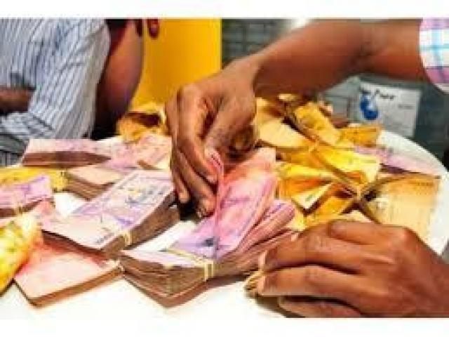 Money Spells That Work in Kenya +256772850579