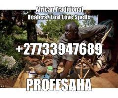 Love spell caster in USA +27733947689