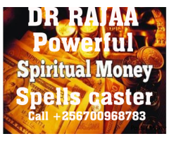 Quick-Safe Money Spells In Uganda +256700968783
