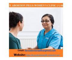 abortion pills+27630929233