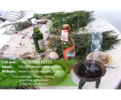 BEST STOP DRUG ADDICTION SPELLS +256706532311