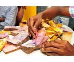 Instant Money Spells In Uganda,Kenya +256772850579
