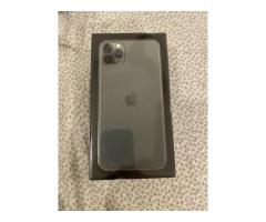 Fs: Apple iPhone 11 Pro , Buy 2 get 1