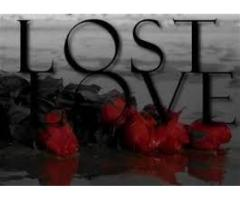 Lost Love Spells in East Africa +256772850579