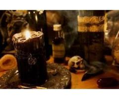 Most powerful witch Doctor in Uganda +256772850579