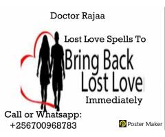 Best Lost love spells in Uganda +256700968783