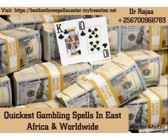 Accurate Money Spells +256700968783 In Uganda
