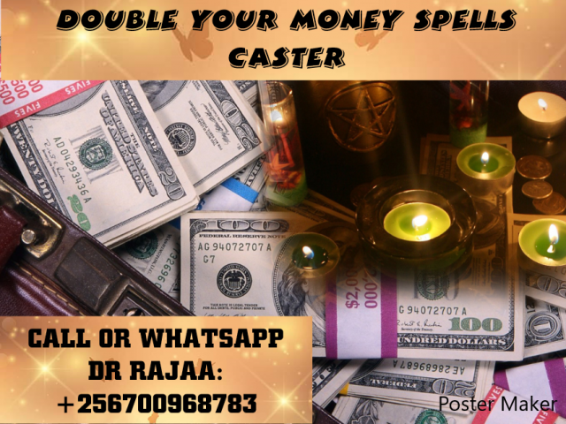Powerful Money Spells In California +256700968783