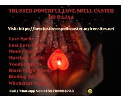 Lost Love Spells In Brooklyn +256700968783