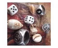 most powerful protection magic ring, +256706532311