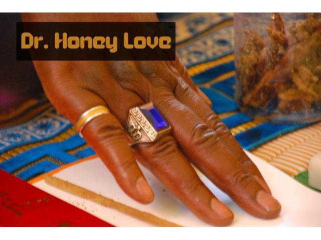 +256706532311 String powers Love spells
