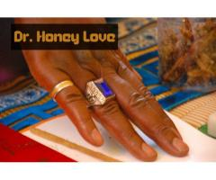 +256706532311 String powers Love spells