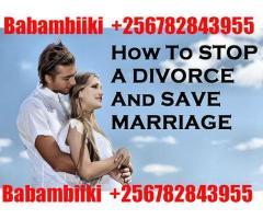 most love spell experts in uganda+256782843955
