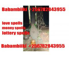 most experienced lottery spells usa +2567828439555