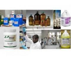 SSD chemical and Powders +27735257866 SOUTH AFRICA