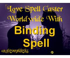 Love Spells In Nebraska USA +256700968783