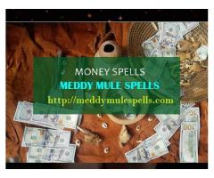 Authentic Spell Caster in USA,UK +256772850579