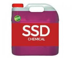 +27780171131 SSD SUPER CHEMICAL SOLUTION