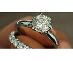 Magic Ring For Wealth In Uganda +256700968783