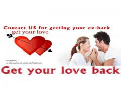 New Zealand lost love spell caster +256755768692