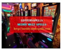Top Gambling Spells Caster in Uganda +256772850579