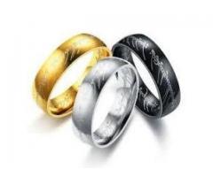 magic ring pastors,and healers 0777422022