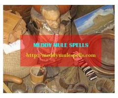 African Traditional healer in Uganda +256772850579