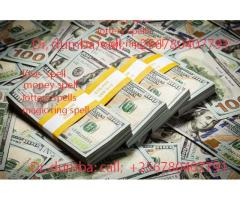 love and lottery spells +256780407791