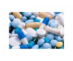 potassium cyanide for sale (